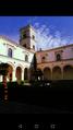 Abbazia benedettina di San Michele Arcangelo.png