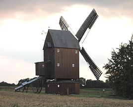 Abbenrode-windmill-1.JPG