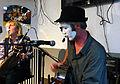 Abbeville (25 mars 2011) Nuits du Blues - Weird Souls 01.jpg