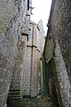 Abbey - Mont Saint Michel (32799356191).jpg