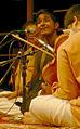 Abhishek Raghuram 03.jpg