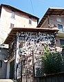 Abitazione con elementi decorativi - Bienno (Foto Luca Giarelli).jpg