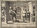 Abraham Bosse, Actors at the Hotel de Bourgogne, ca. 1633–34.jpg