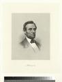 Abraham Lincoln (NYPL b13075512-423364).tif