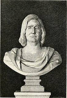 James L. Petigru American politician