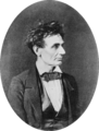 Abraham Lincoln by Hesler, 1857.png