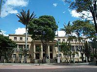 Academia Colombiana de la Lengua.JPG