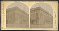 Academy of Music, New York, from Robert N. Dennis collection of stereoscopic views.png