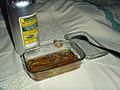 Acciughe sotto sale.acciughe sott'olio extravergine.jpg