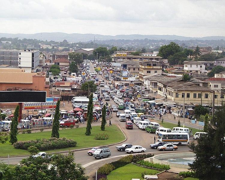 File:Accra Traffic.jpg