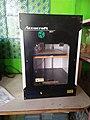 Accucraft 3D printer.jpg