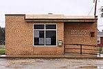 Ackerly Texas Post Office.jpg