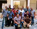 Activist in Suez on July 7 (2).jpg