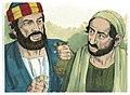 Acts of the Apostles Chapter 5-2 (Bible Illustrations by Sweet Media).jpg
