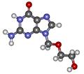 Acyclovir 3D.png