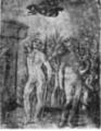 Adam and Eve by Francesco di Giorgio Martini.png