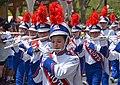Adams Central Highschool Patriot Marching Band.jpg