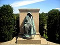Adams Memorial by Augustus Saint-Gaudens.jpg