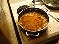 Add Curry Powder (8356246748).jpg