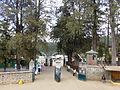 Addis Abeba-Entoto Maryam Church (9).jpg