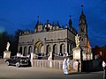 Addis cathedral (24587052044).jpg