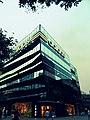 Adidas Store - panoramio.jpg
