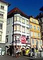 Adler Apotheke Grazer Hauptplatz.jpg