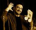 Adnan Sami.jpg