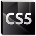 Adobe Creative Suite v5.0 icon.png