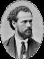 Adolf Fredrik Nordling - from Svenskt Porträttgalleri XX.png