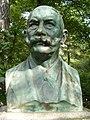 Adolf LehnertGrimpe.JPG