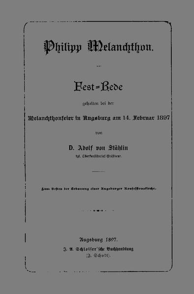 File:Adolf von Stählin - Philipp Melanchthon.pdf
