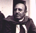 Adolfo ábalos.png