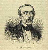 Adolph Theodor Thomsen.jpg