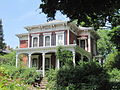 Adolphus W. Brower House (5978144399).jpg