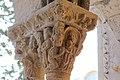 Adoration of the Magi (cloister).JPG