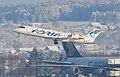 Adria Airways Canadair CRJ200LR; S5-AAI@ZRH;26.12.2010 591ar (5318934187).jpg