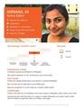 Adriana-Active Editor Pragmatic Persona.pdf