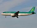 Aer Lingus A320-200 EI-DEM.jpg