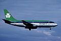 Aer Lingus Boeing 737-248C; EI-ASL, August 1987 ASX (4993529928).jpg