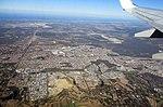 Aerial - 2017-01-09 Ellenbrook.jpg