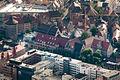 Aerial Nuremberg Kuenstlerhaus-Nuernberg.jpg