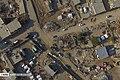 Aerial Photo of Kuik 13960826 15.jpg