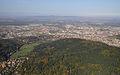 Aerial View - Freiburg im Breisgau.jpg
