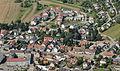 Aerial View - Lörrach Haagen3.jpg