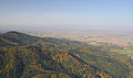 Aerial View - Schwarzwaldausläufer2.jpg
