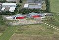 Aerial image North Denes Airport (20881075080).jpg