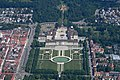 Aerial image of the Ludwigsburg Palace.jpg