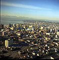 Aerial of First Hill and Downtown Seattle, 1968.jpg