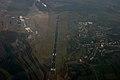 Aerial photograph 2014-03-01 Saarland 240.JPG